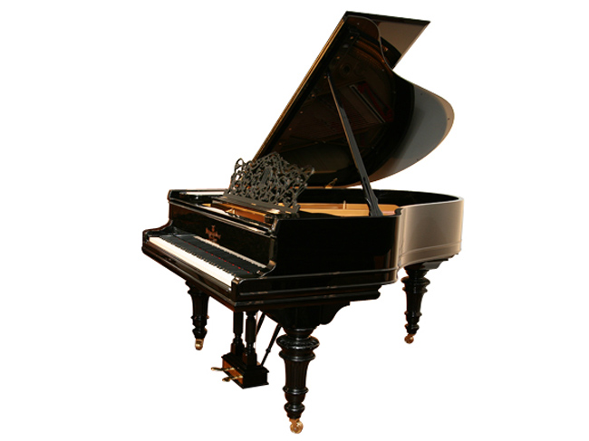 00_steinway_and_sons_a.jpg