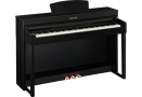 Yamaha Digitalpianos
