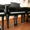 Steinway_Sons 436924 02