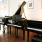 Steinway_Sons 436924 03