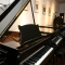 Steinway_Sons 436924 04