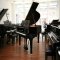 Steinway_Sons 195511 01