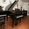 Steinway_Sons 195511 04