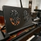 Steinway_Sons 195511 05
