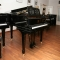 Steinway_Sons 195511 11