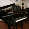 Steinway_Sons 195511 12