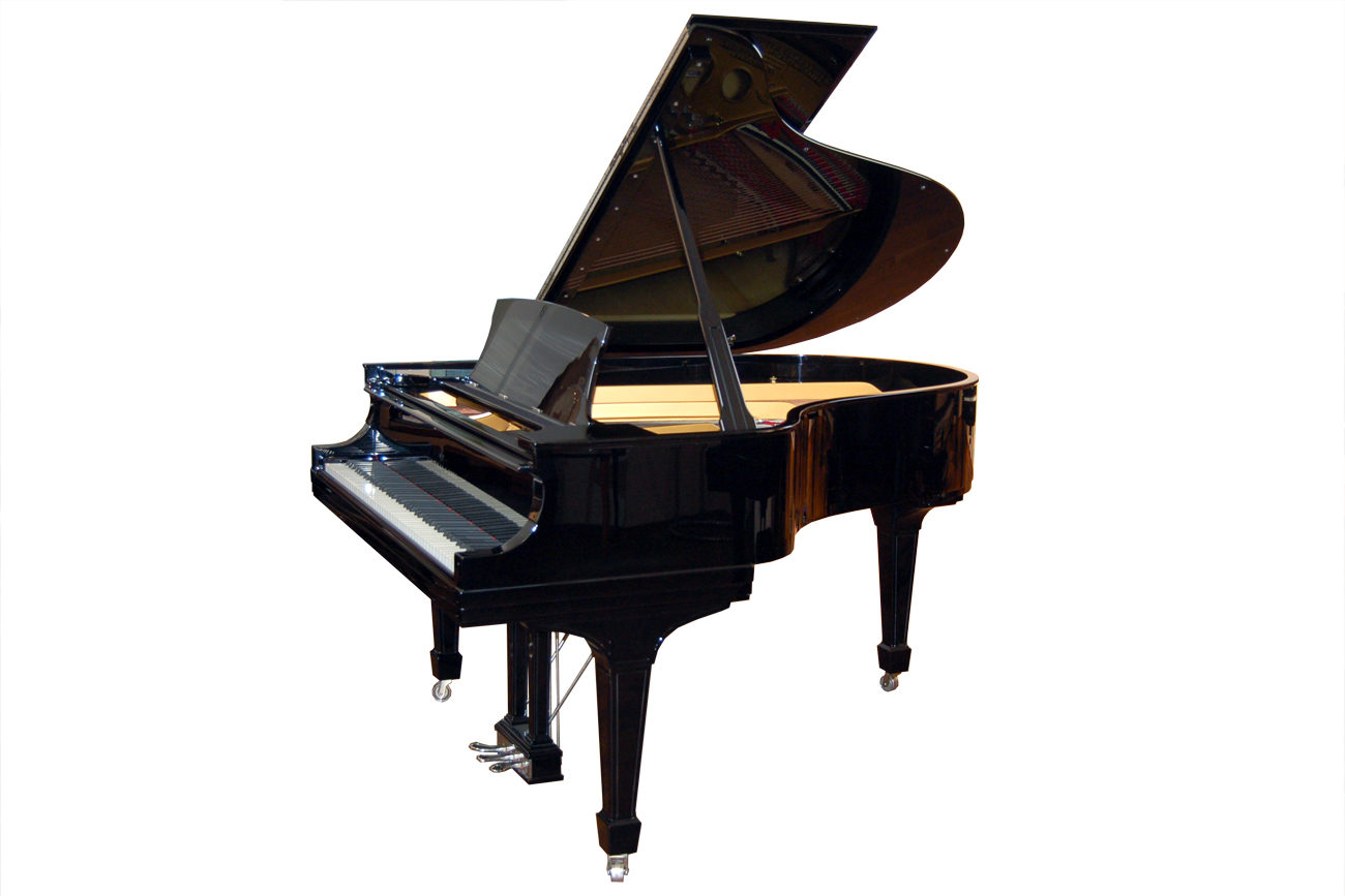 00_steinway_and_sons_fluegel_o_180_new_york.jpg