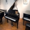 02_steinway_and_sons_fluegel_o_180_new_york