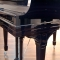 06_steinway_and_sons_fluegel_o_180_new_york