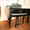 Steinway_Sons 98646 005