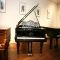 Steinway_Sons 98646 01