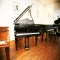 Steinway_Sons 98646 02