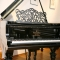 Steinway_Sons 98646 04