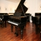 Steinway_Sons 01