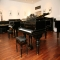 Steinway_Sons 02