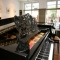 Steinway_Sons 04