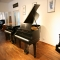 Steinway_Sons 167045 04