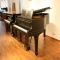 Steinway_Sons 167045 05