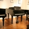 Steinway_Sons 167045 06
