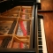 Steinway_Sons 167045 13