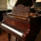 Steinway_Sons 86065 02