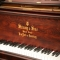 Steinway_Sons 86065 03