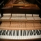 Steinway_Sons 86065 11