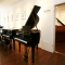 Steinway_Sons 466263 01