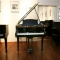 Steinway_Sons 466263 02