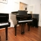 Steinway_Sons 466263 03