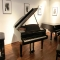 Steinway & Sons M 10110023 03