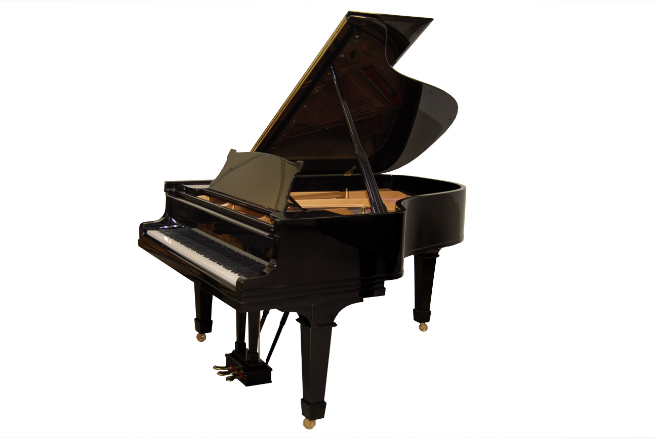 00_steinway_and_sons_a-188.jpg