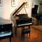 01_steinway_and_sons_a-188