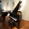02_steinway_and_sons_a-188