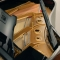 03_steinway_and_sons_a-188