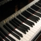 05_steinway_and_sons_a-188