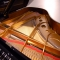 06_steinway_and_sons_fluegel_a-188