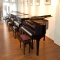 02 Steinway Sons S