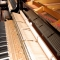 05 Steinway Sons S