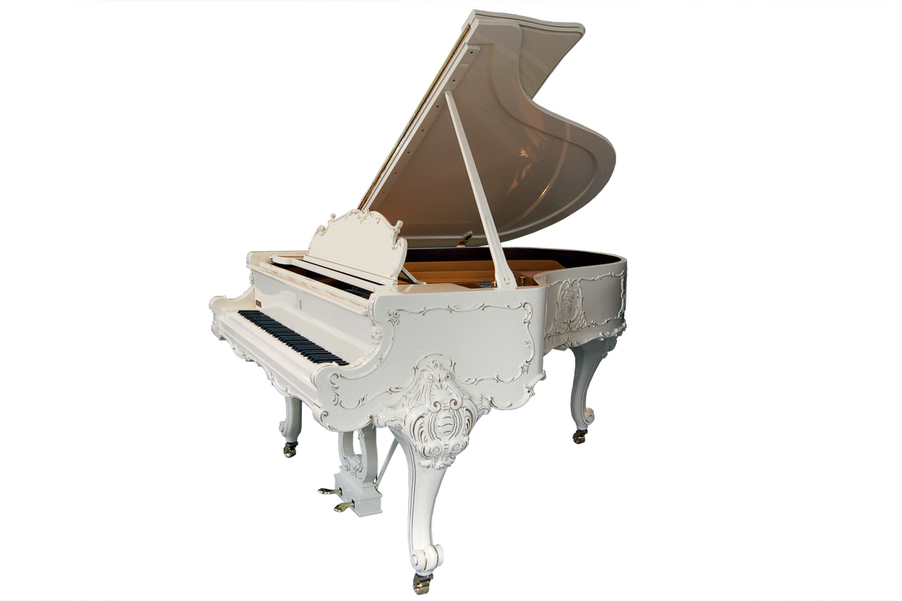 00 Steinway and Sons Fluegel O Louis XV.jpg