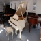 02 Steinway and Sons Fluegel O Louis XV