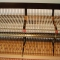 16 Steinway and Sons Fluegel O Louis XV
