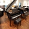 01_steinway_and_sons_fluegel_m