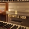 03_steinway_and_sons_fluegel_m