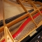 04_steinway_and_sons_fluegel_m