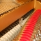 07_steinway_and_sons_fluegel_m