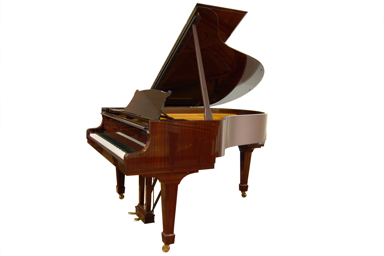 00_steinway_and_sons_o_180.jpg