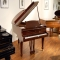 01_steinway_and_sons_o_180