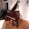 02_steinway_and_sons_o_180