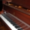 03_steinway_and_sons_o_180